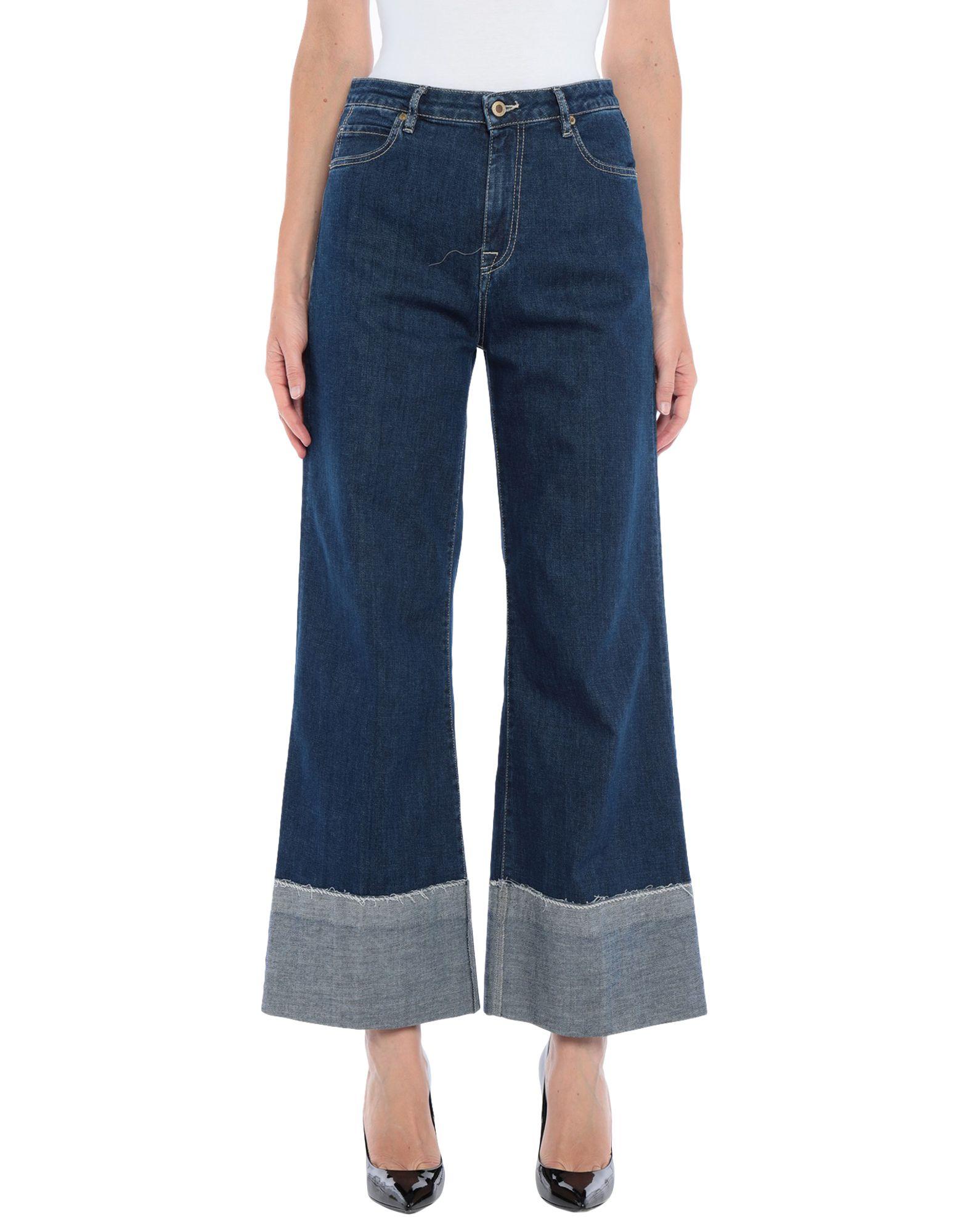 TRUE NYC® Джинсовые брюки true nyc® свитер