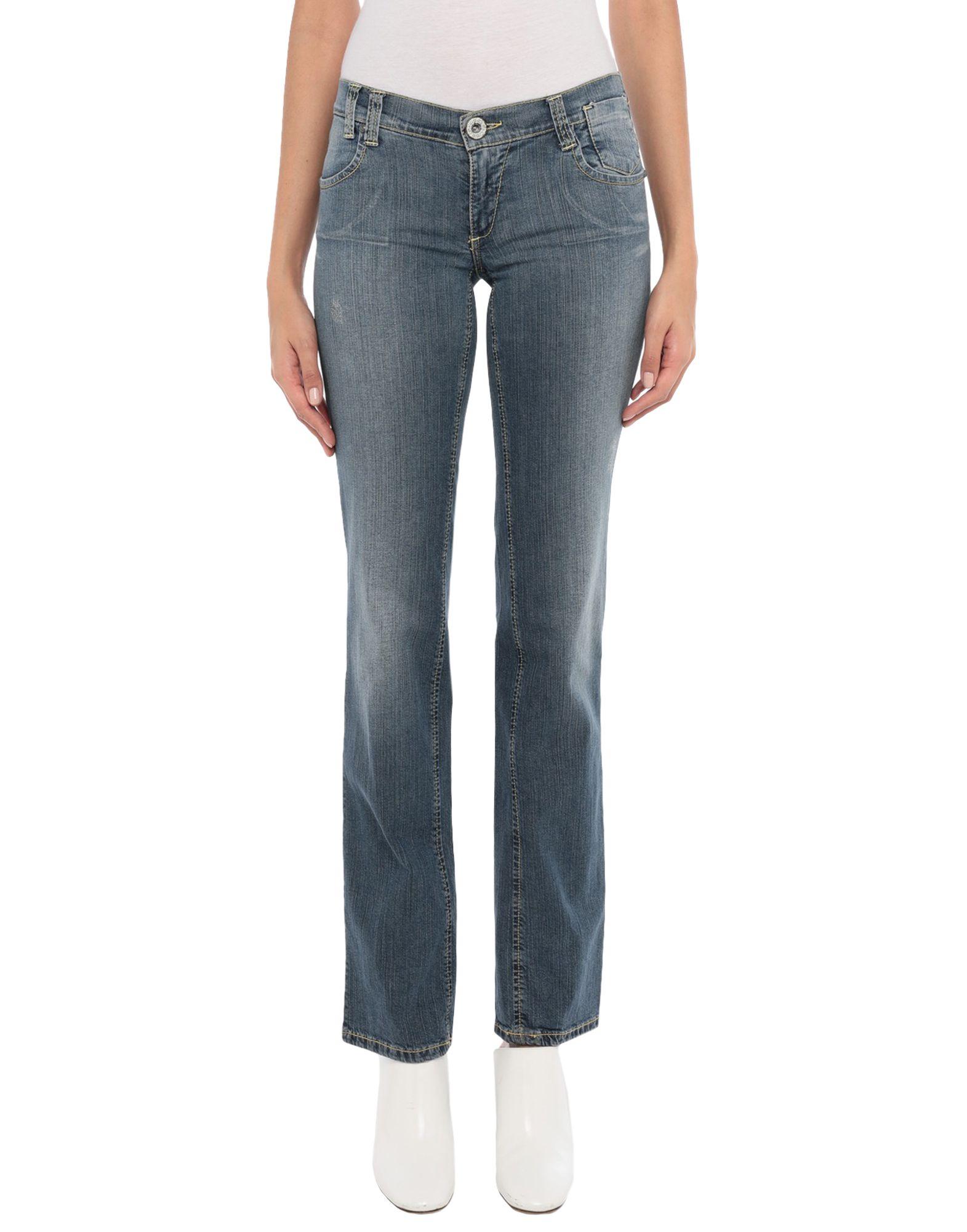 Фото - PAUSE Джинсовые брюки pause эспадрильи