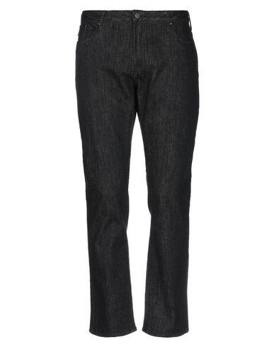 Джинсовые брюки Armani Jeans 42778795PW