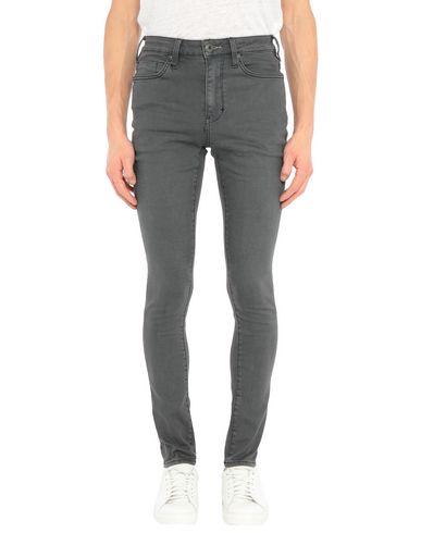Джинсовые брюки NEUW 42779766NG