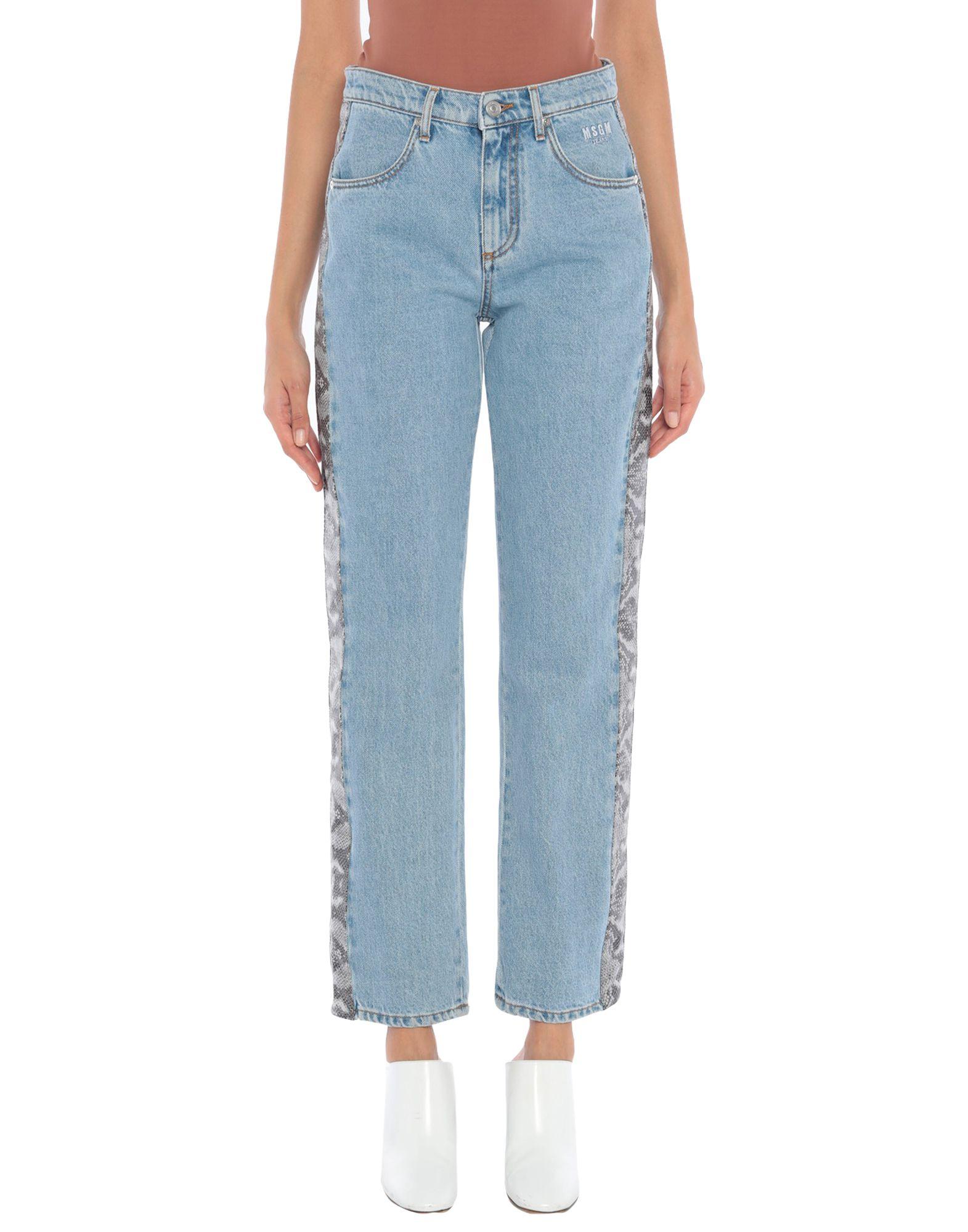 картинки штаны джинсы