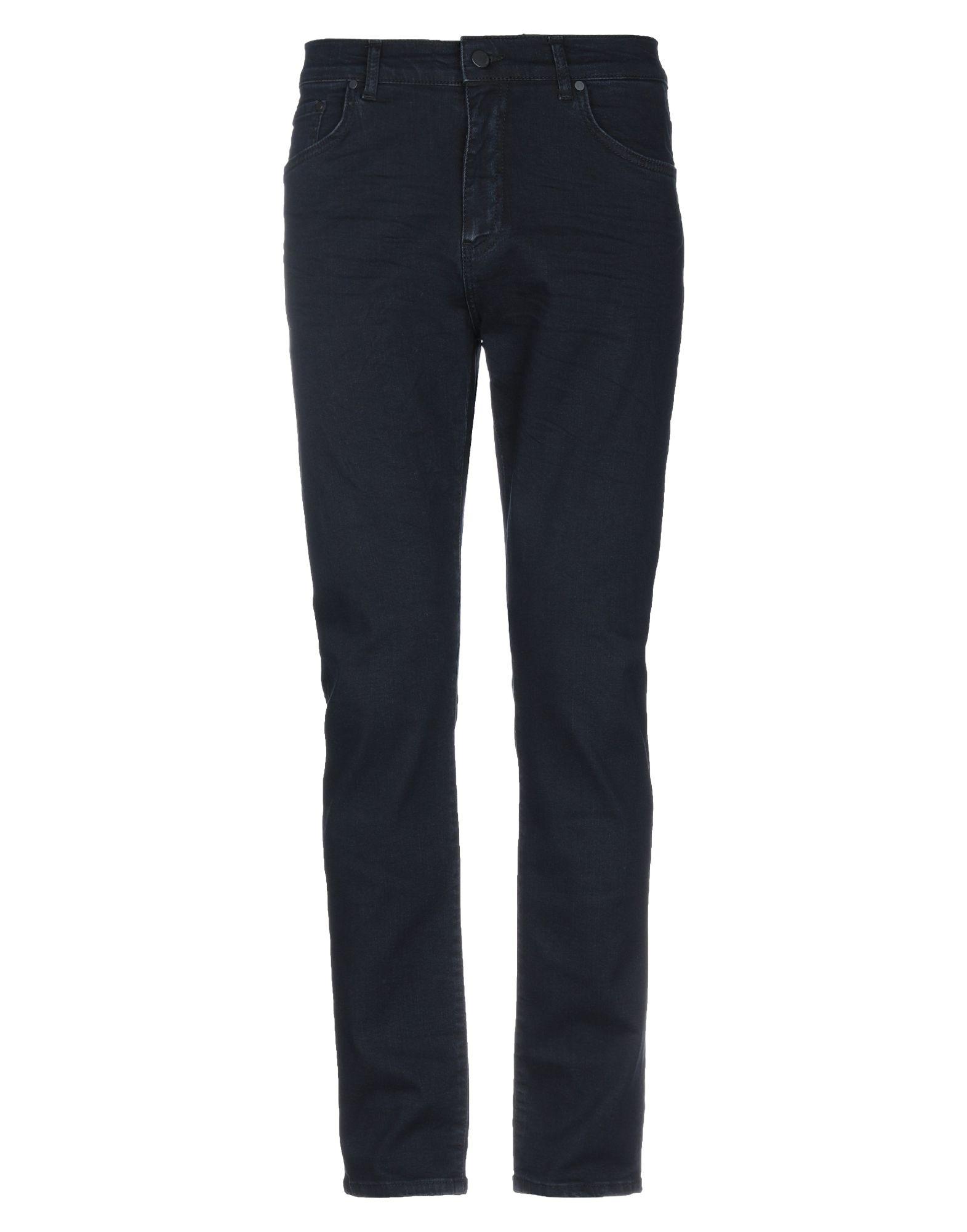Фото - BRIAN DALES Джинсовые брюки brian dales джинсовые бермуды