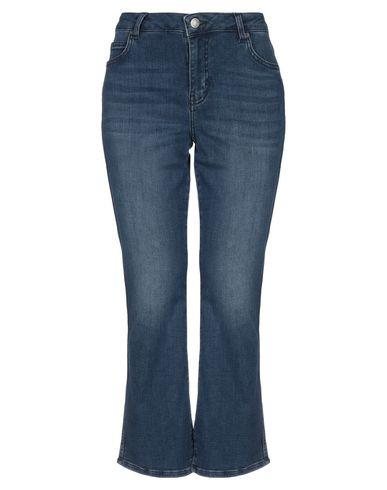 Джинсовые брюки FIVEUNITS