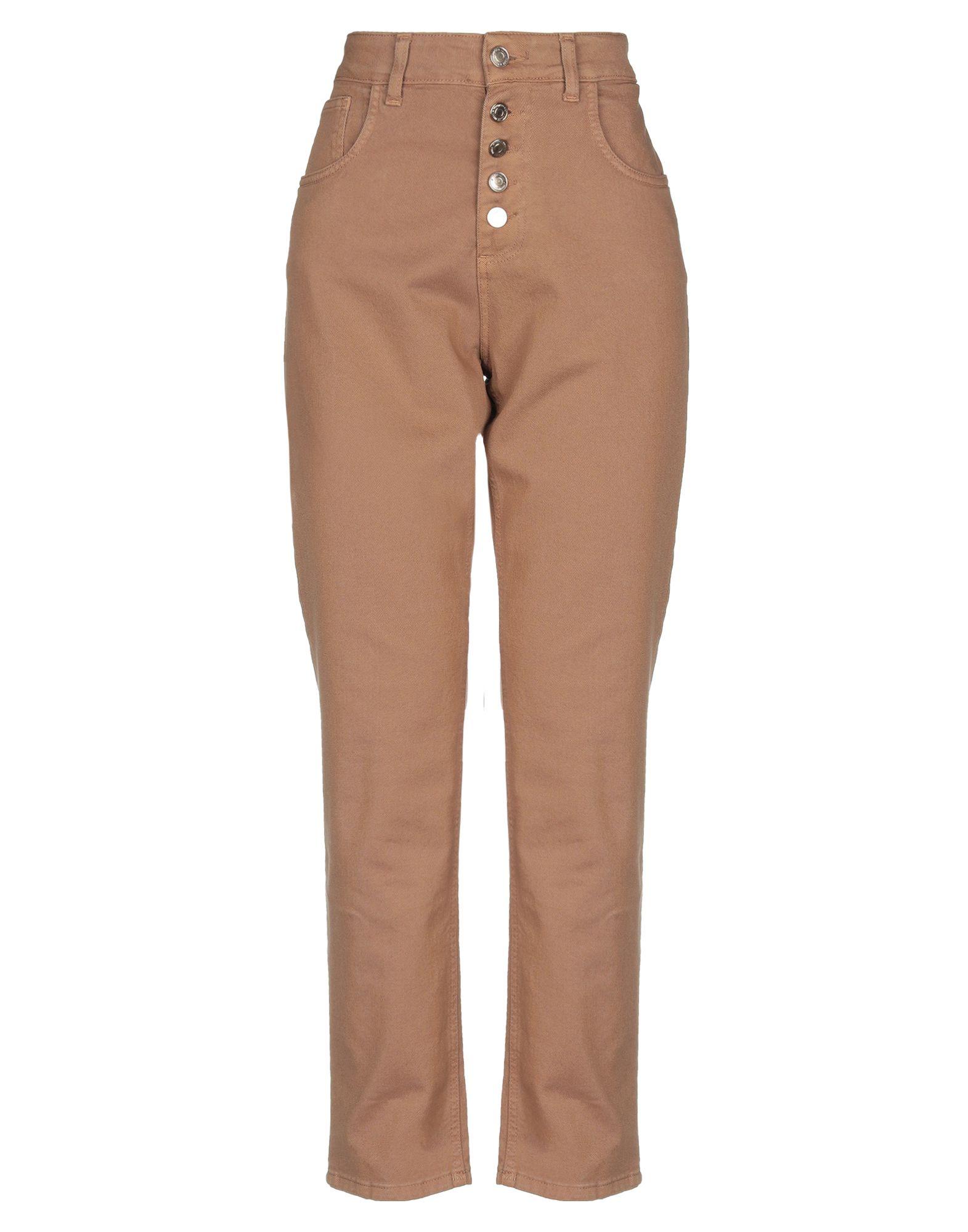 MISS MISS Джинсовые брюки комплект lak miss lak miss mp002xw13qi1