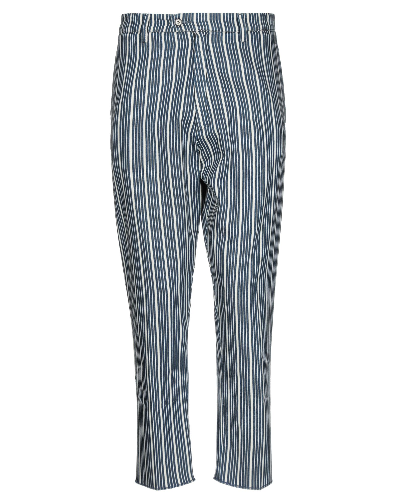 DON THE FULLER Джинсовые брюки the viridi anne джинсовые брюки