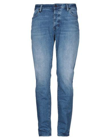 Джинсовые брюки NEUW 42782909VJ