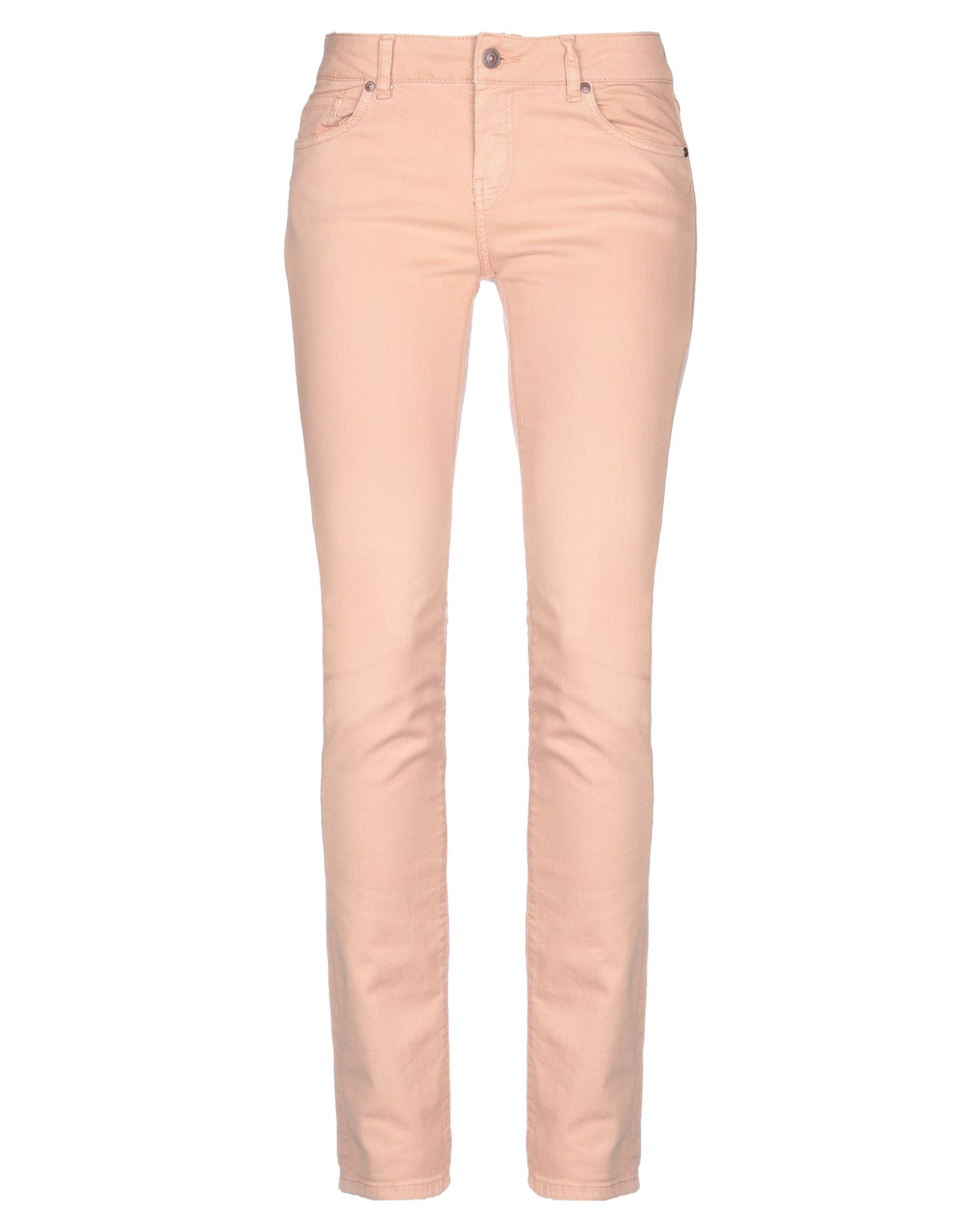 BERENICE Джинсовые брюки