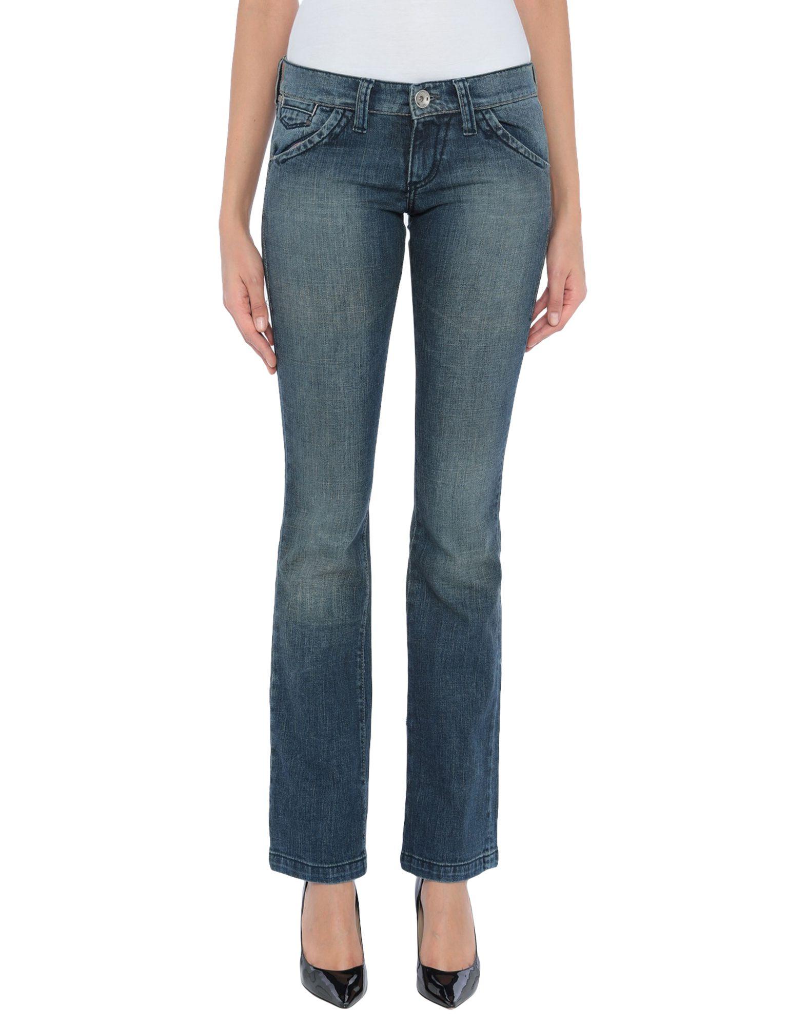 MISS SIXTY Джинсовые брюки miss sixty джинсовые брюки