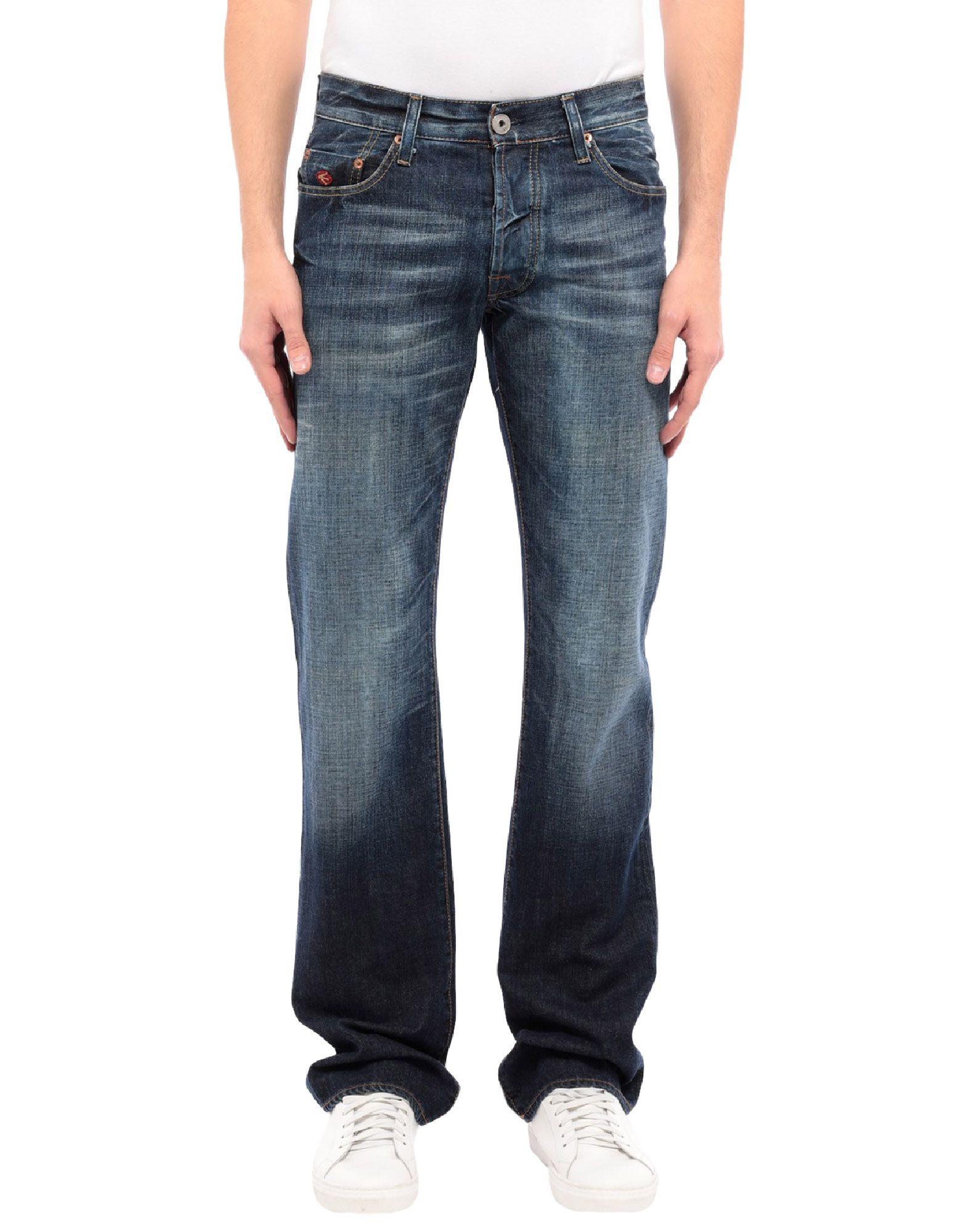 ENERGIE Джинсовые брюки