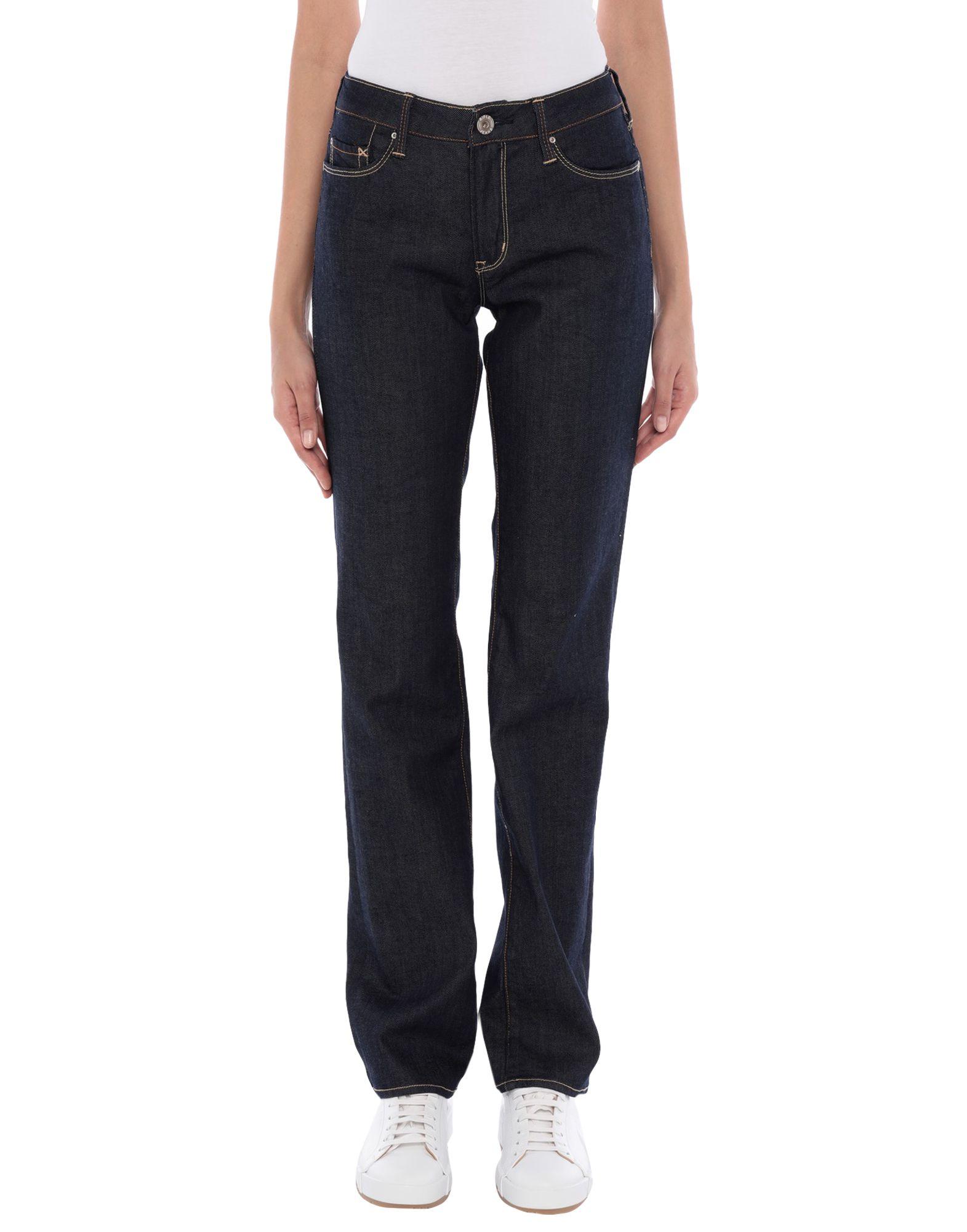 RIFLE Джинсовые брюки шорты джинсовые rifle rifle ri369emetbi1