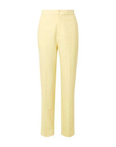 Джинсовые брюки TIBI