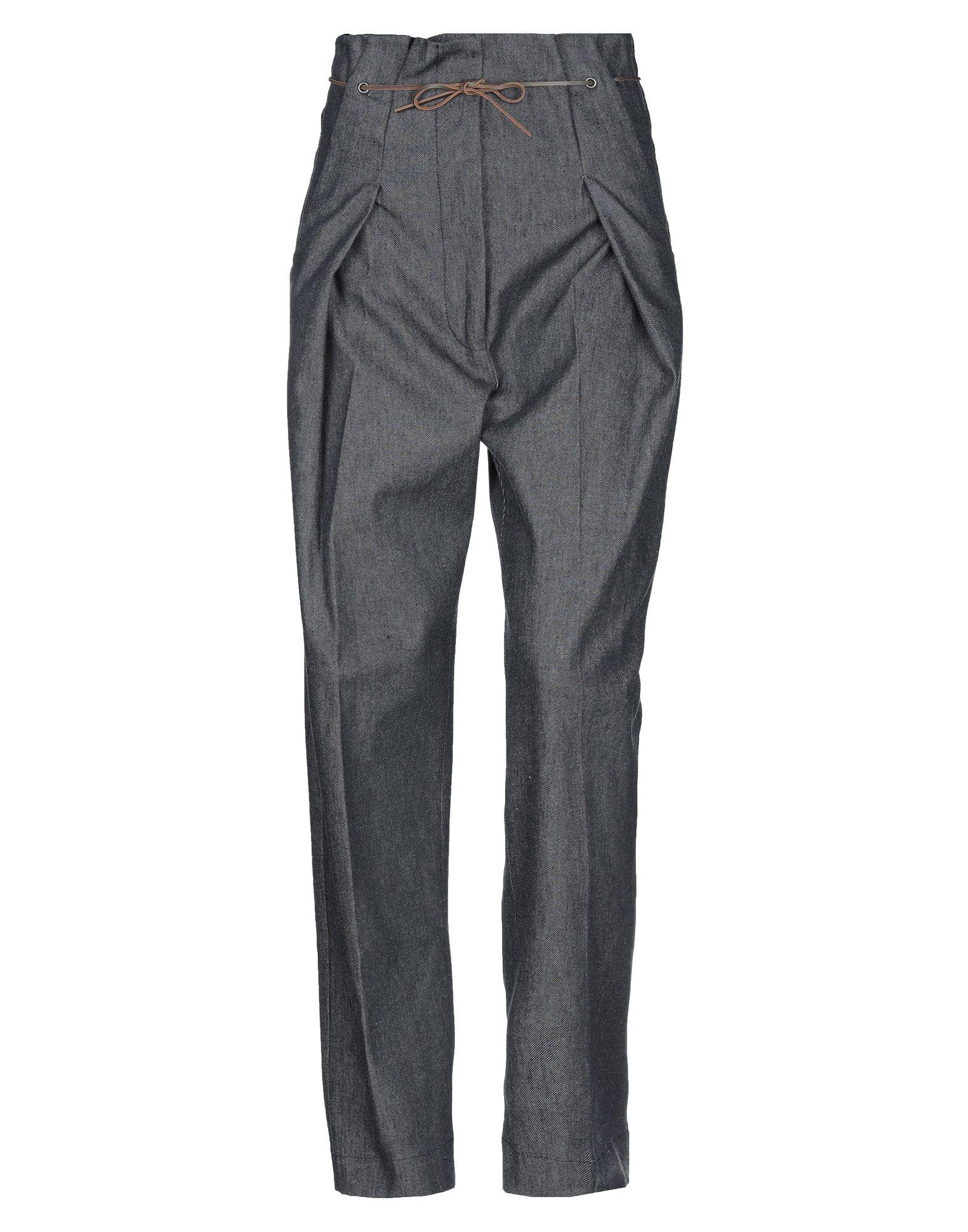 TRUE NYC® Джинсовые брюки true nyc® пиджак