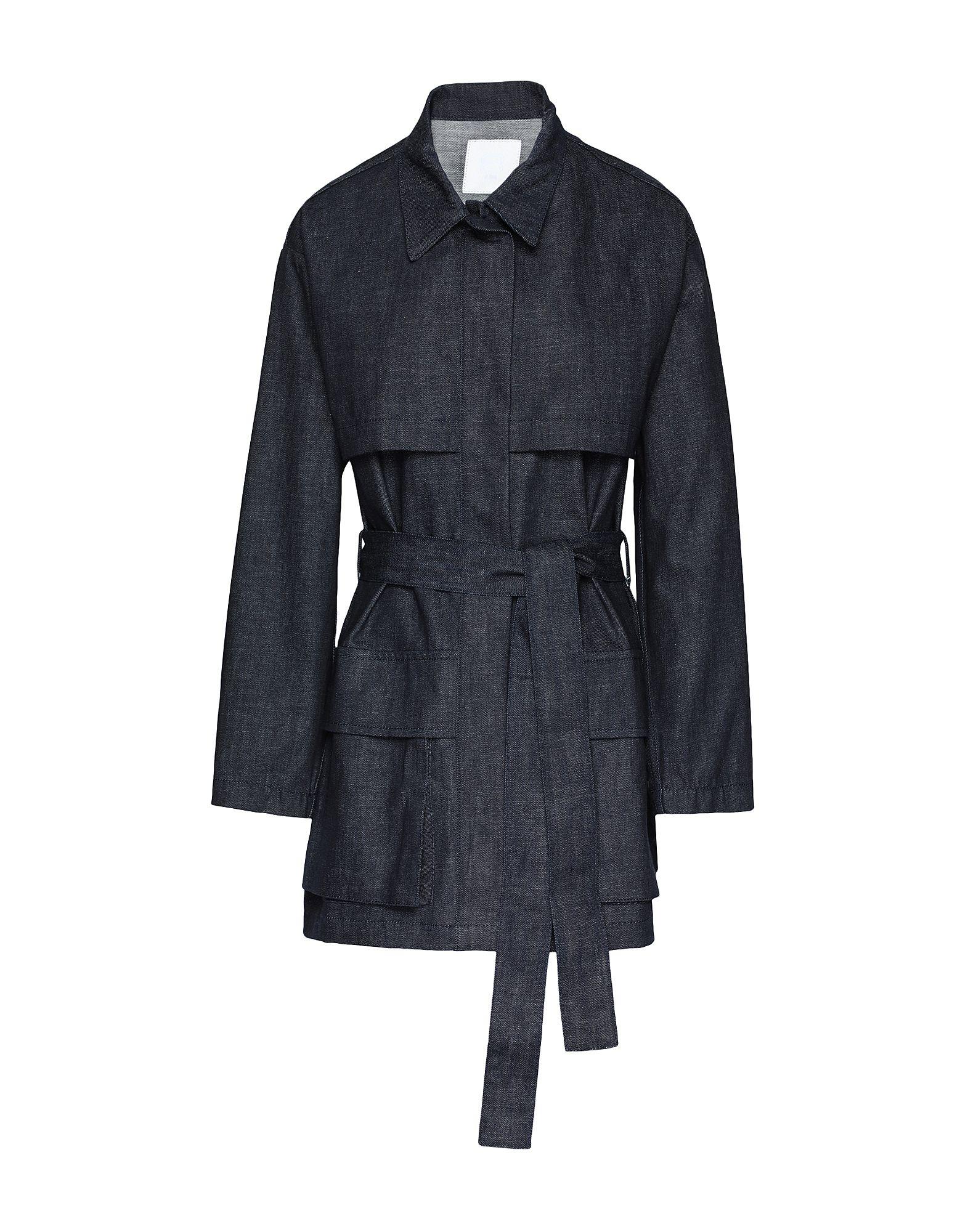 осенние куртки мужские columbia