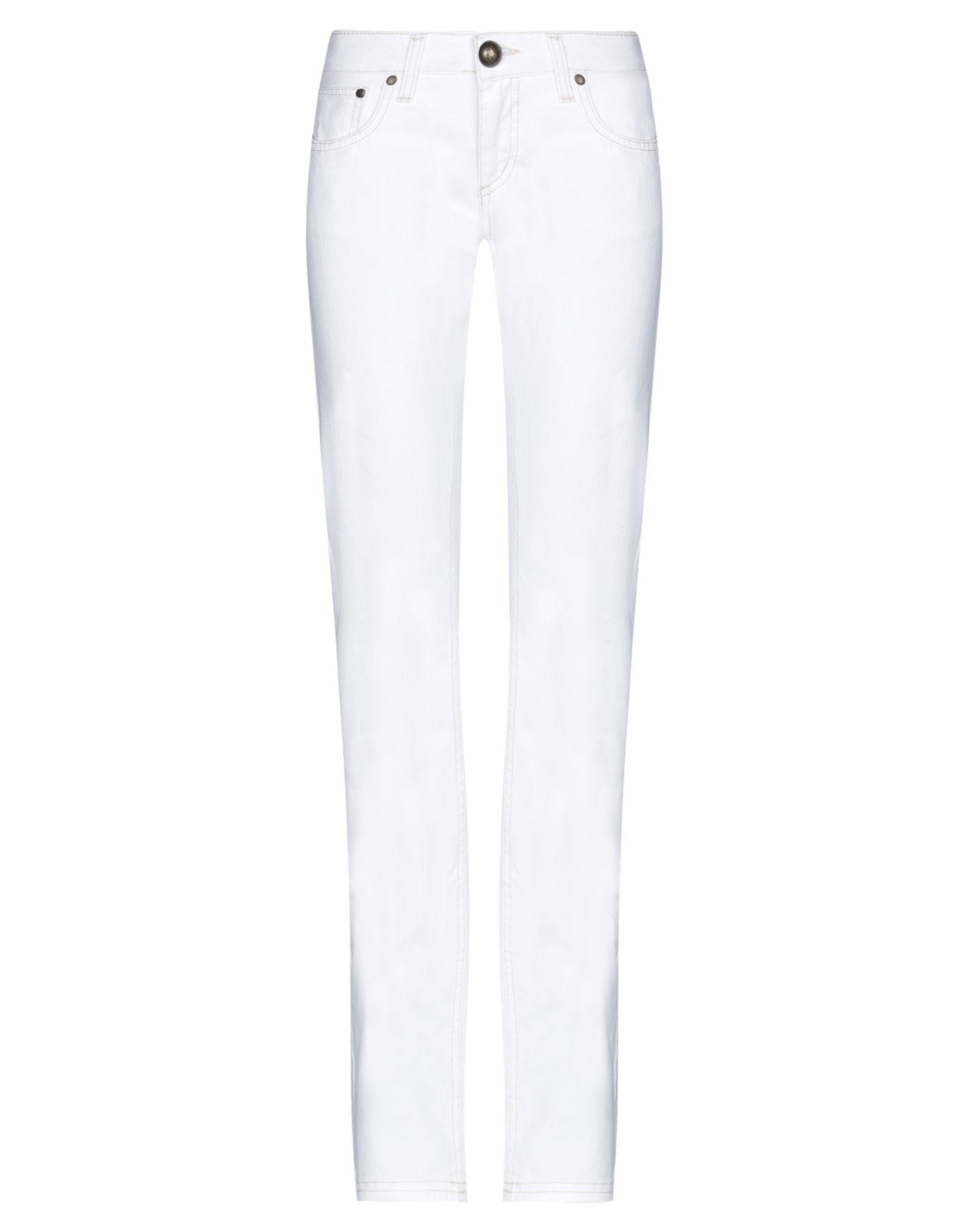 the great джинсовые брюки WINNIE THE POOH Джинсовые брюки