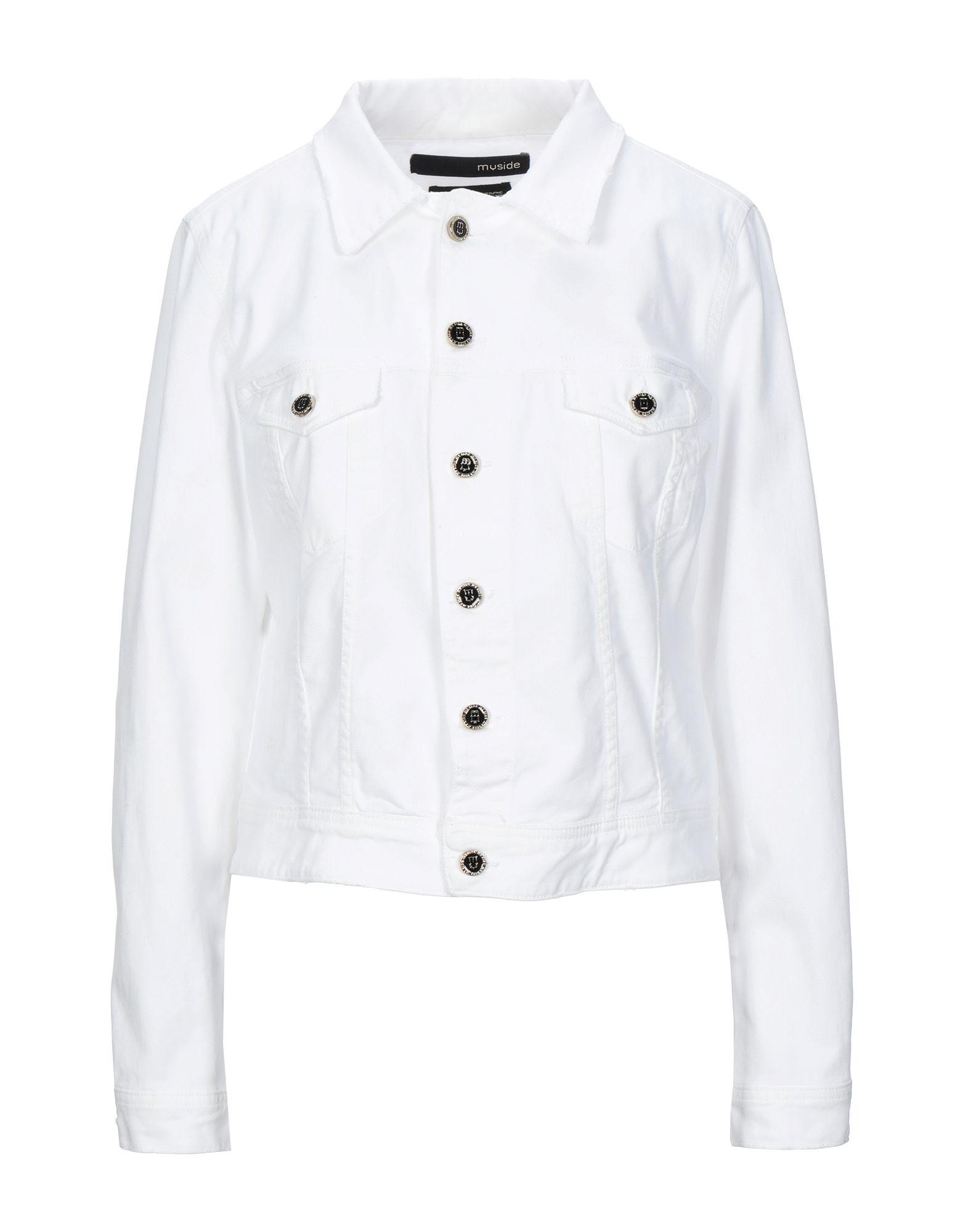 физики, белые джинсовые куртки женские фото темно-зеленые, блестящие