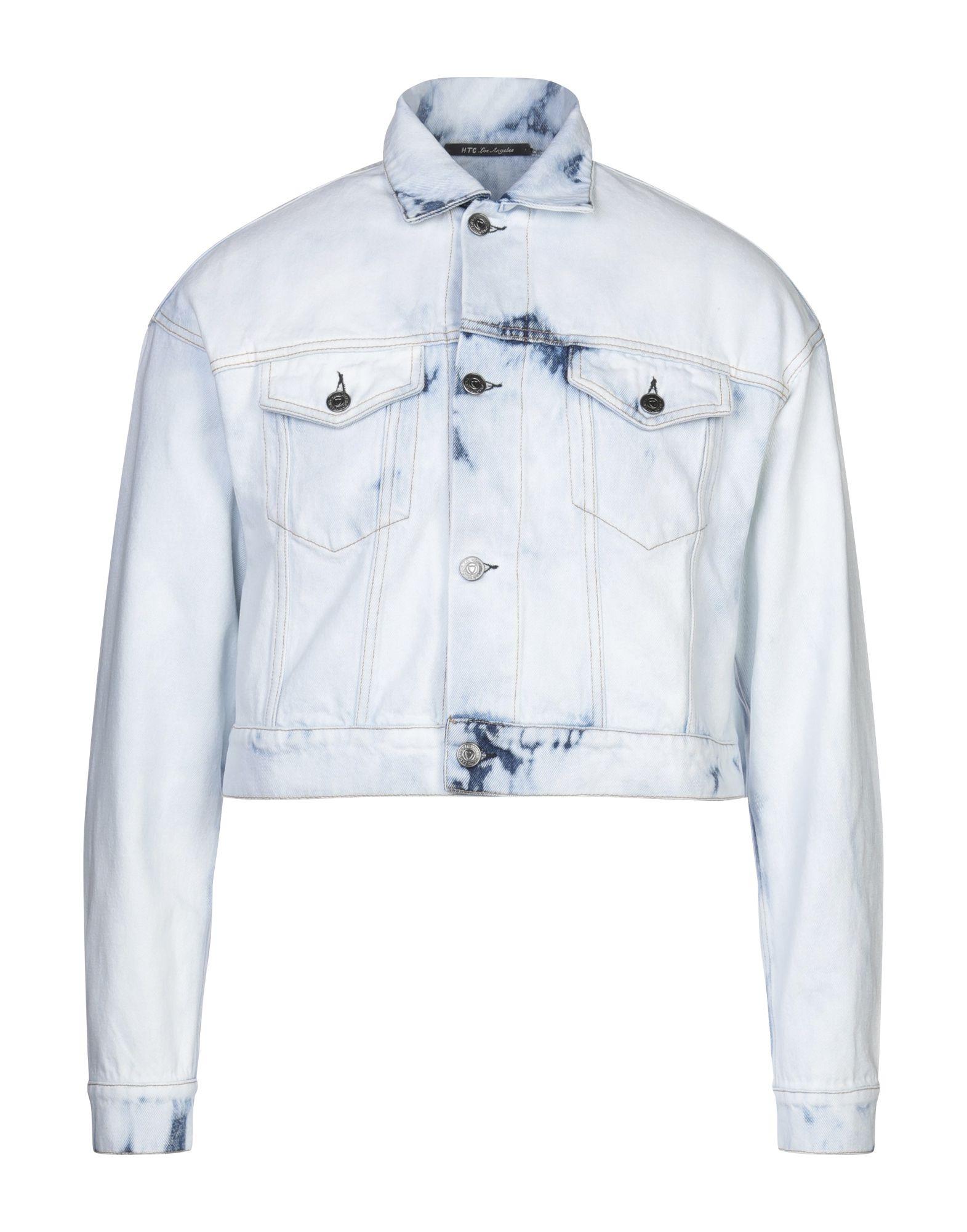зимние джинсы женские утепленные