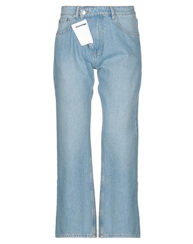 Джинсовые брюки EACH X OTHER 42788403DK