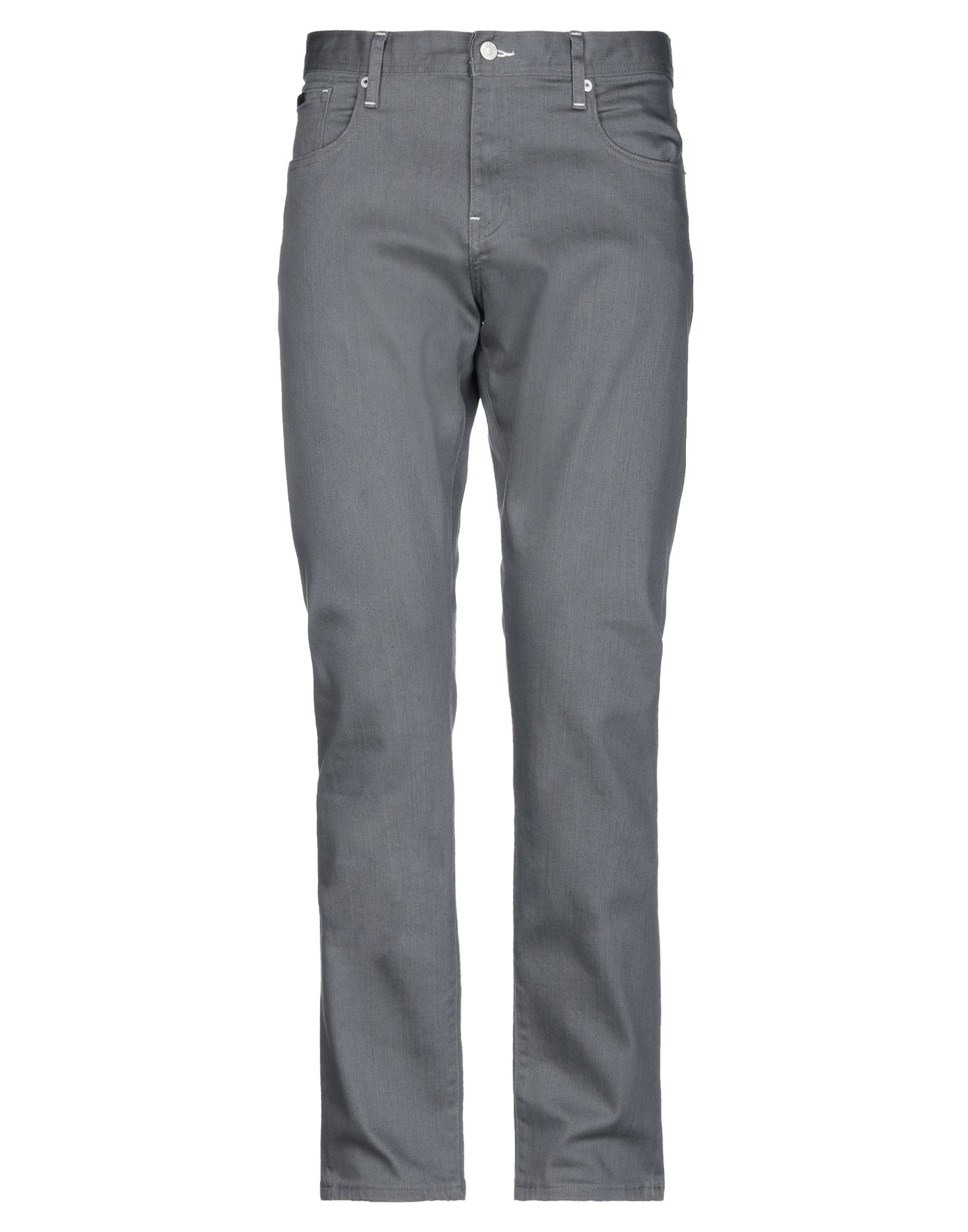 ARMANI EXCHANGE Denim pants - Item 42788598