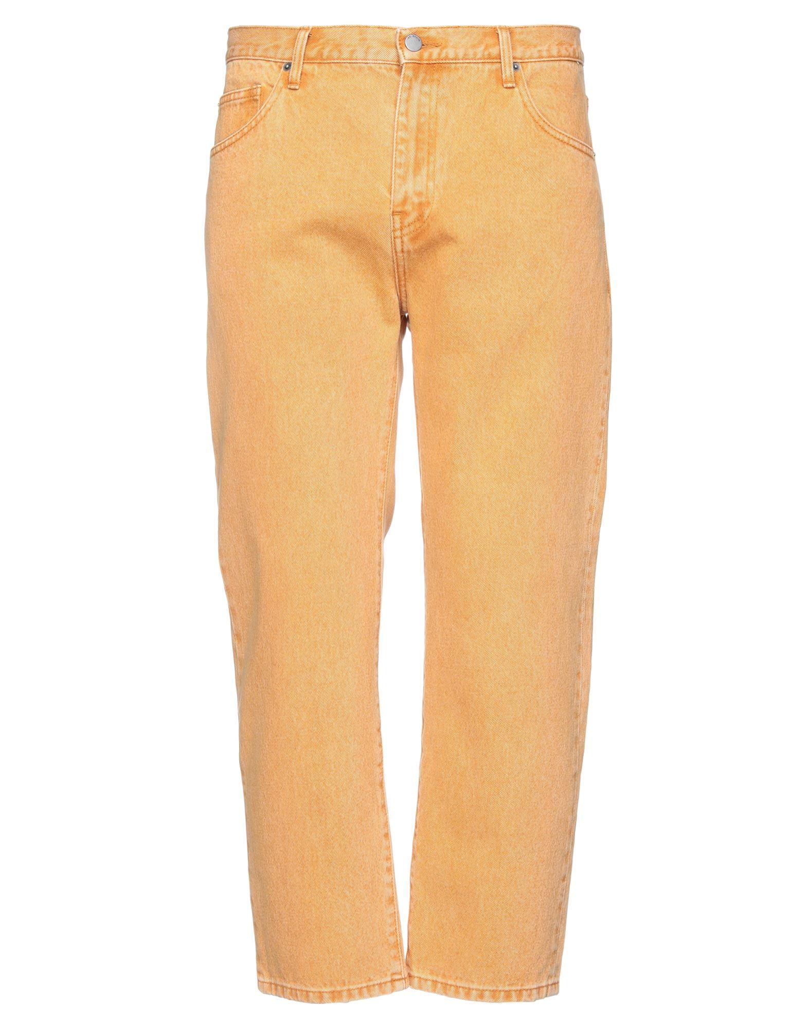 DR. DENIM JEANSMAKERS Укороченные джинсы dr denim jeansmakers комплект белья