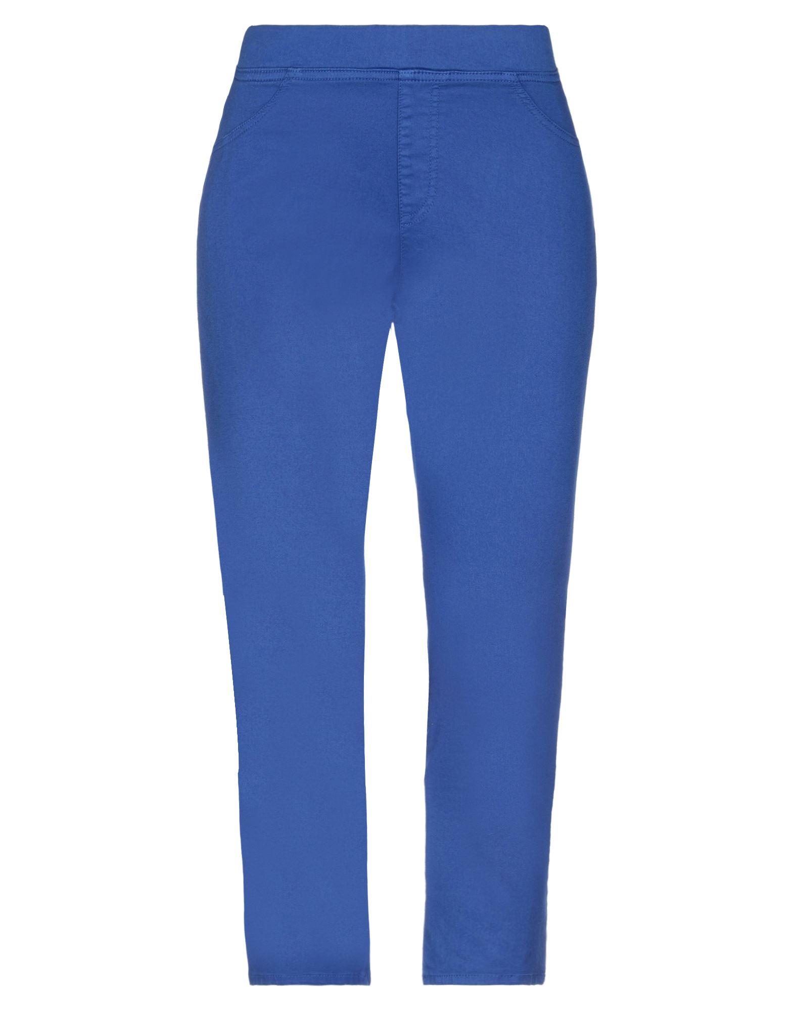 BARONI Укороченные джинсы