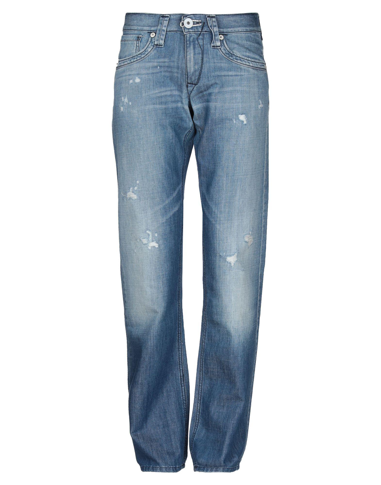 TAKE-TWO Джинсовые брюки цена 2017
