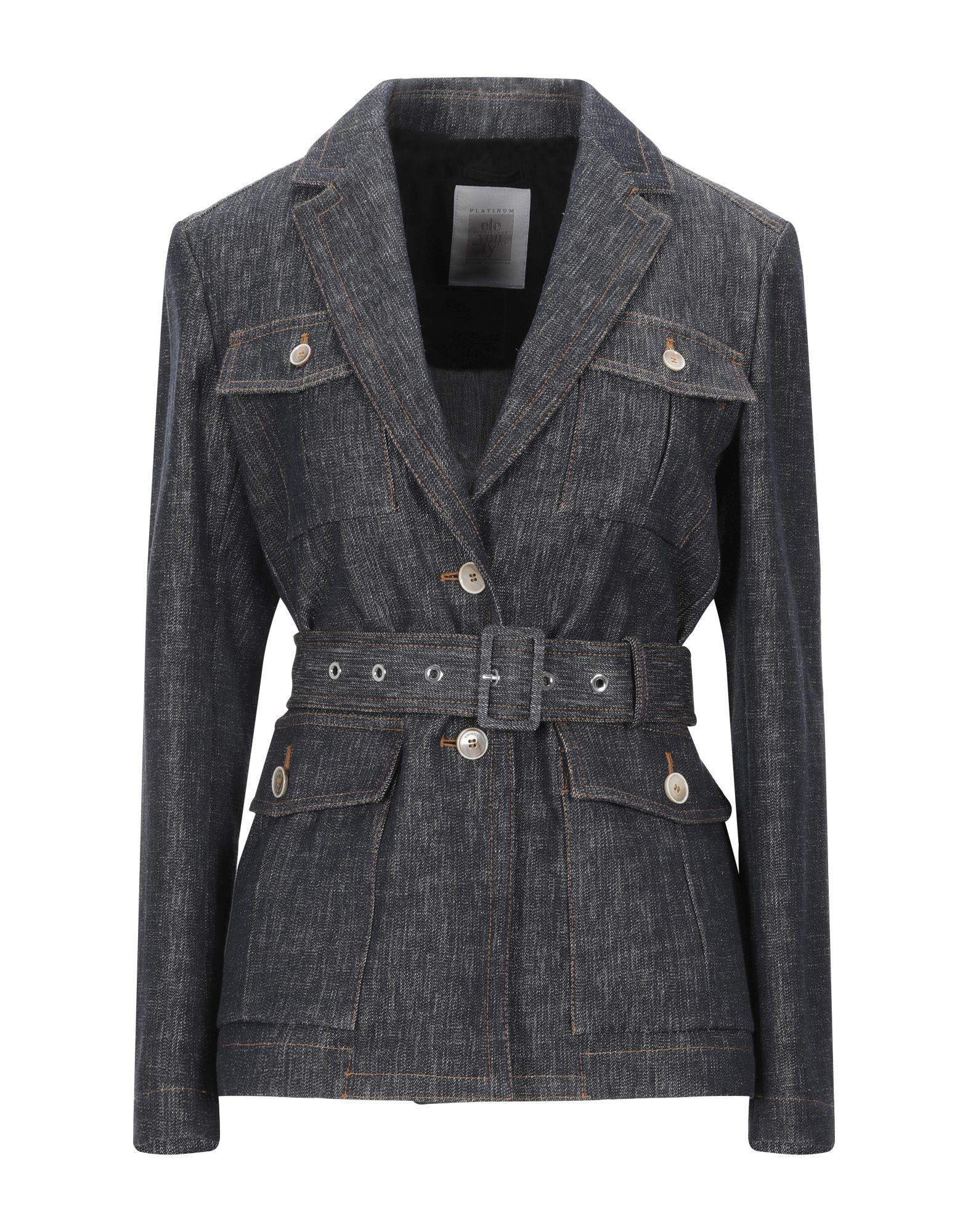 куртки джинсовые женские в екатеринбурге
