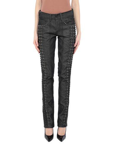 Джинсовые брюки Diesel Black Gold 42792552LT