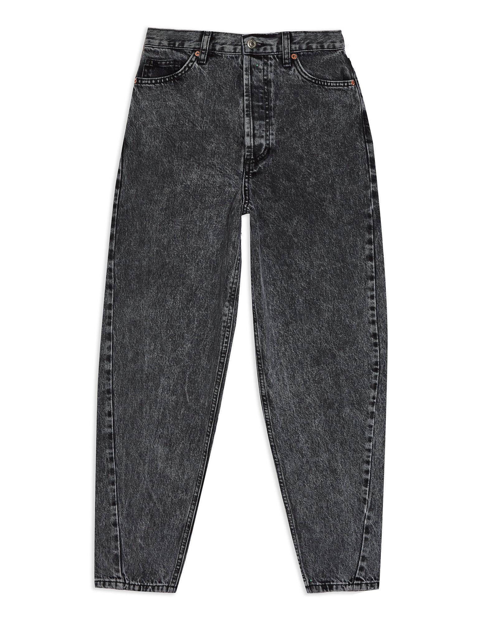 TOPSHOP Джинсовые брюки джинсы topshop topshop to029ewcimk2