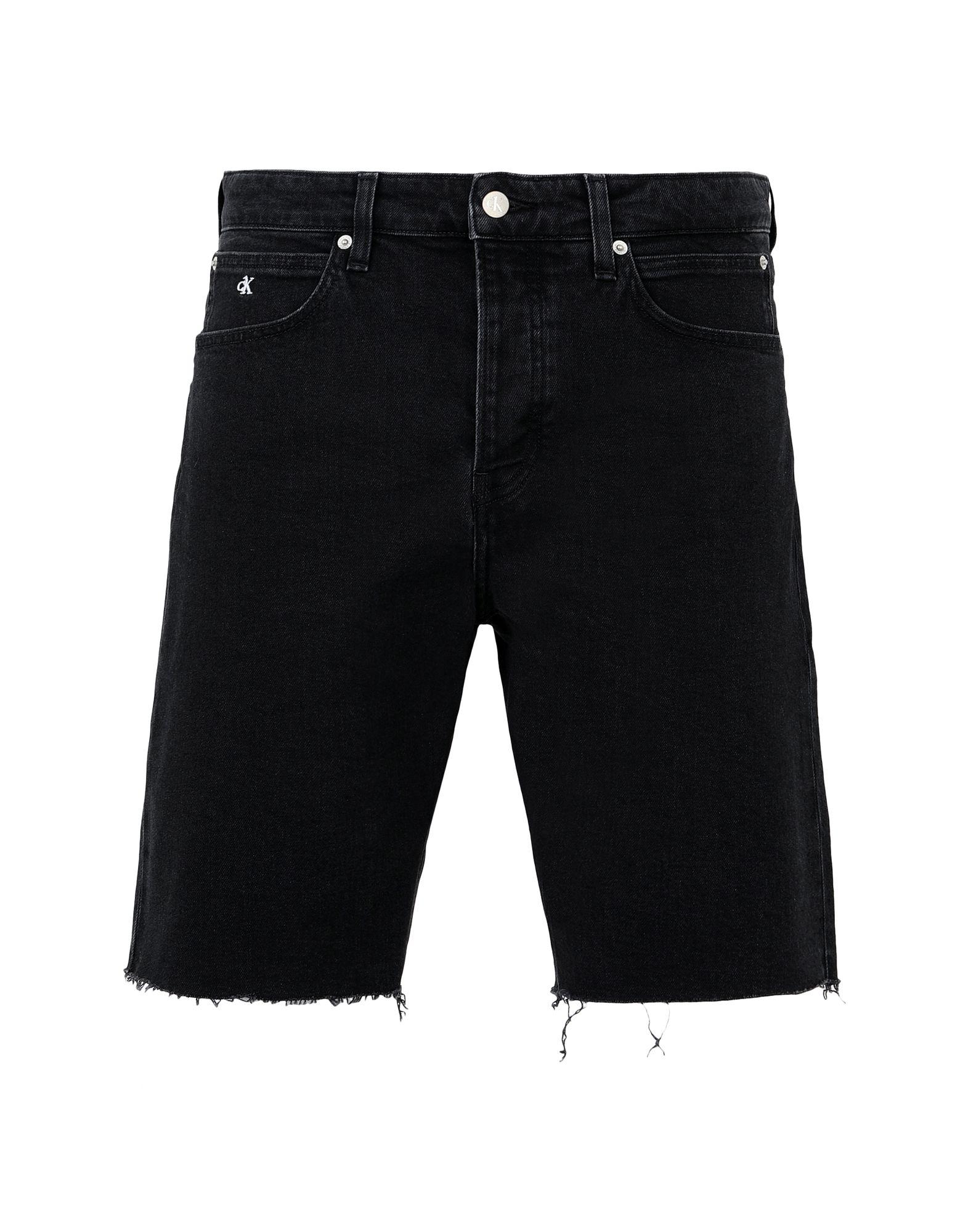 Фото - CALVIN KLEIN JEANS Джинсовые шорты please джинсовые шорты