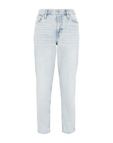 Джинсовые брюки Calvin Klein 42793211BO