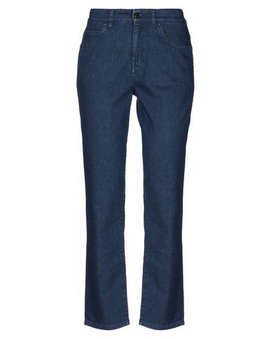 Джинсовые брюки ATELIER NOTIFY