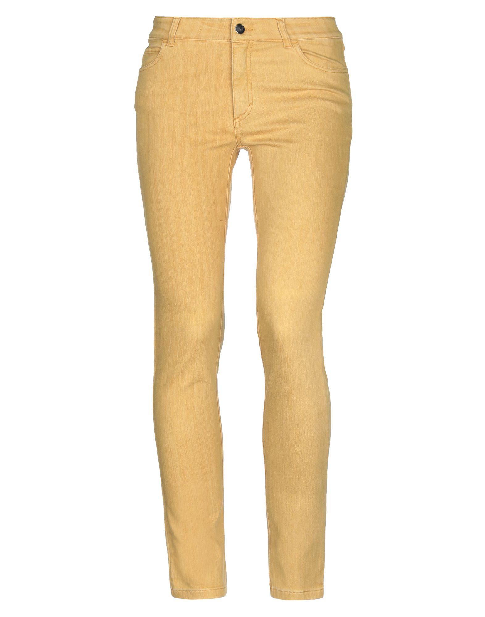Фото - BIANCALANCIA Джинсовые брюки biancalancia накидка