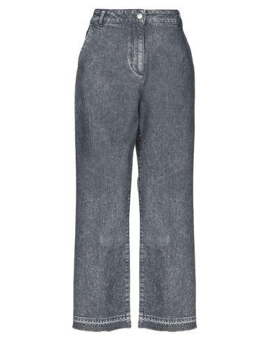Джинсовые брюки FABIANA FILIPPI