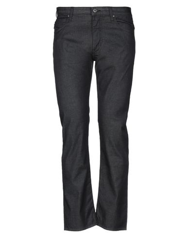 Джинсовые брюки Armani Jeans 42796705GJ
