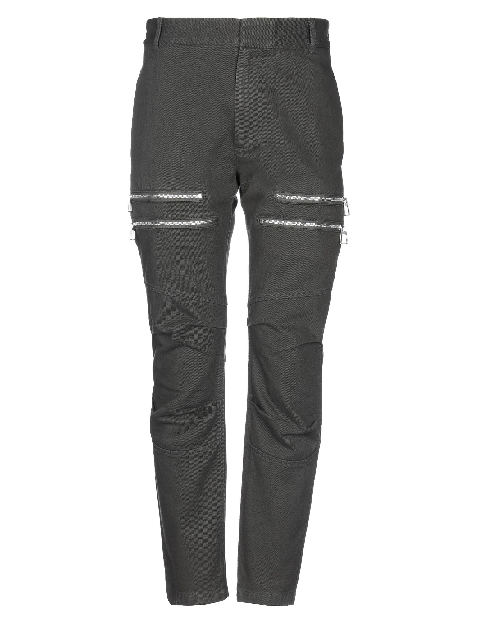 OVERCOME Джинсовые брюки