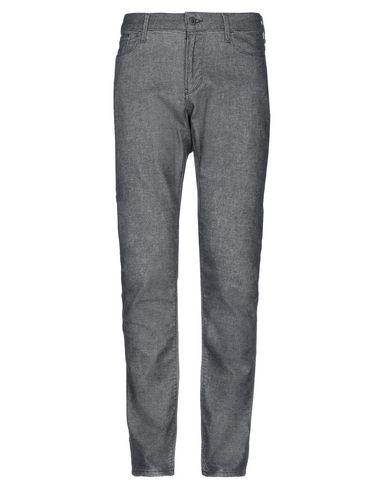Джинсовые брюки Armani Jeans 42797079AW