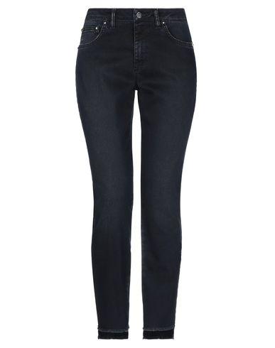 Джинсовые брюки D.EXTERIOR 42799681UF