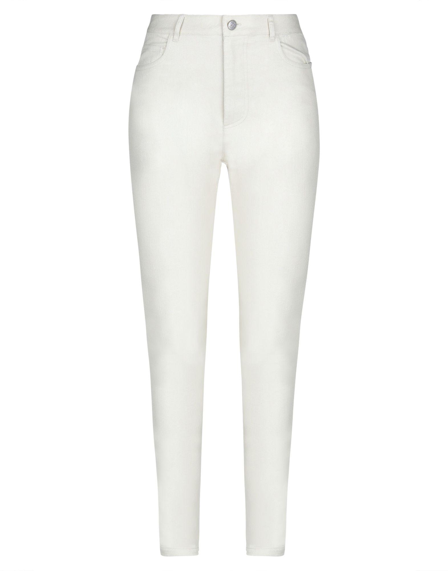 цена на BONPOINT Джинсовые брюки