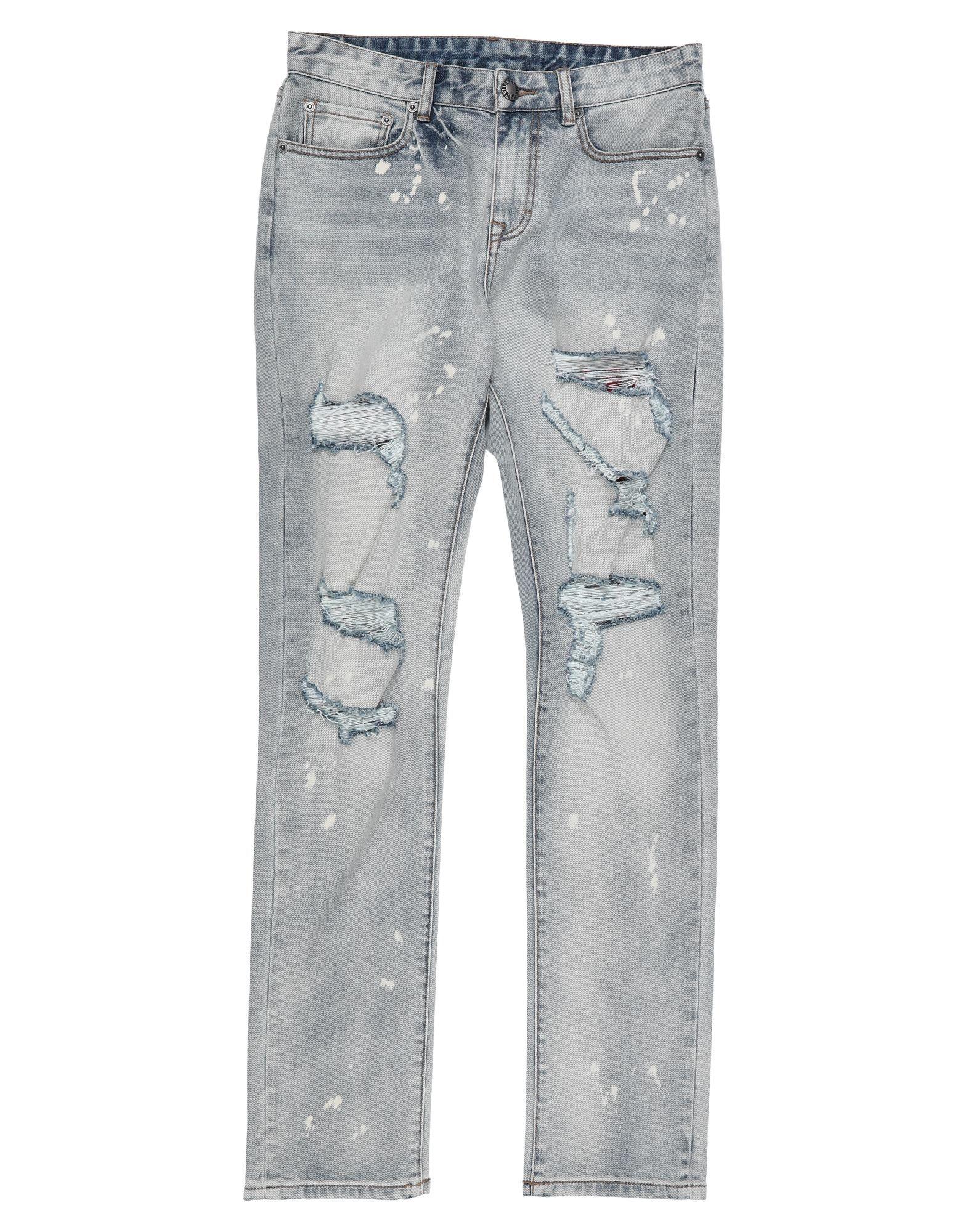 HACULLA Джинсовые брюки
