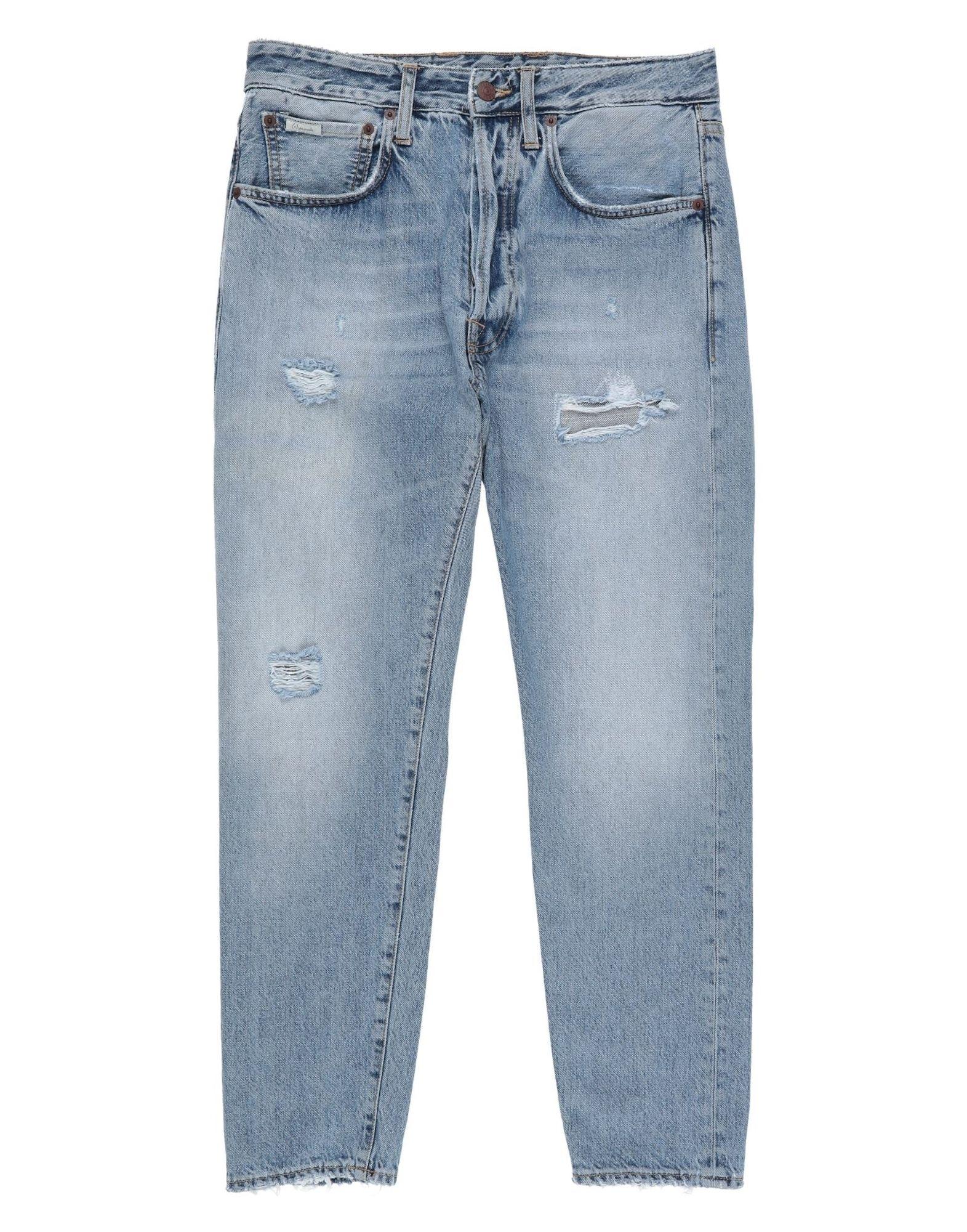 (+) PEOPLE Джинсовые брюки cool hunting people джинсовые брюки