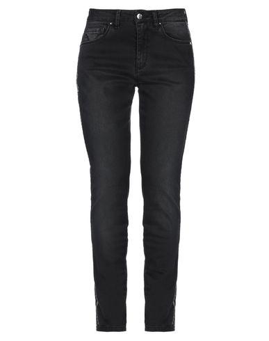 Джинсовые брюки D.EXTERIOR 42801422OR