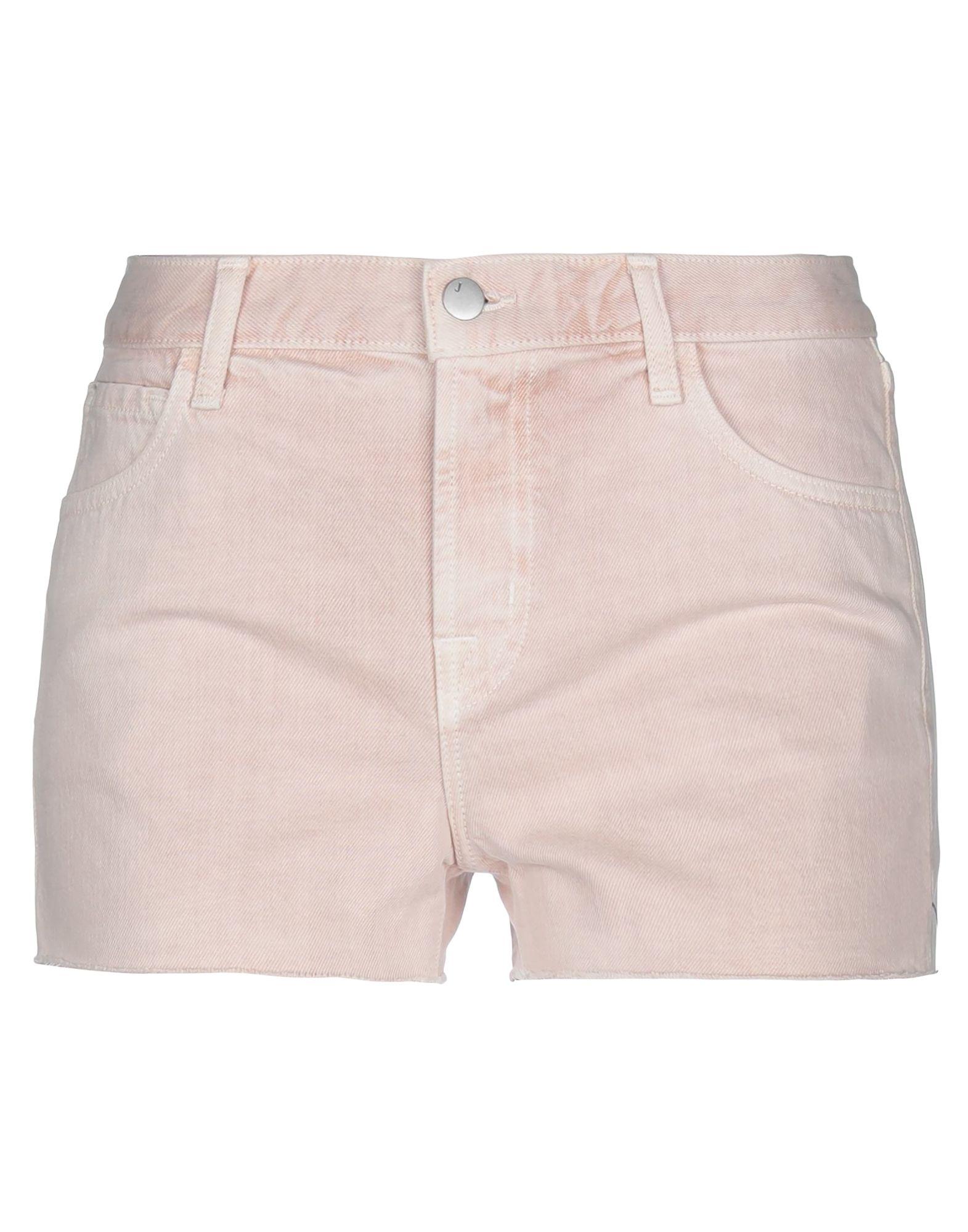 Фото - J BRAND Джинсовые шорты please джинсовые шорты