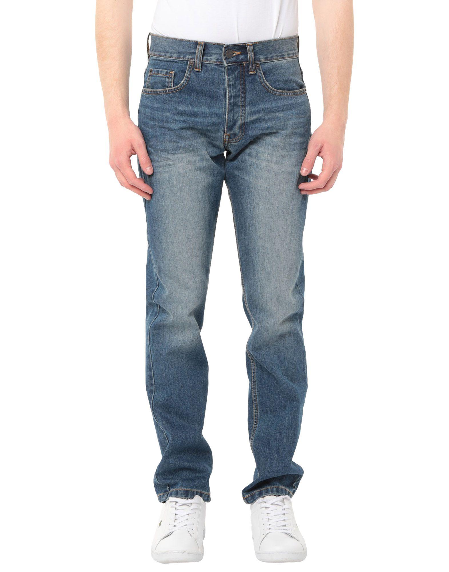 DICKIES Джинсовые брюки шорты джинсовые dickies 11 inch industrial work short black