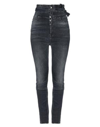 Джинсовые брюки BEN TAVERNITI™ UNRAVEL PROJECT