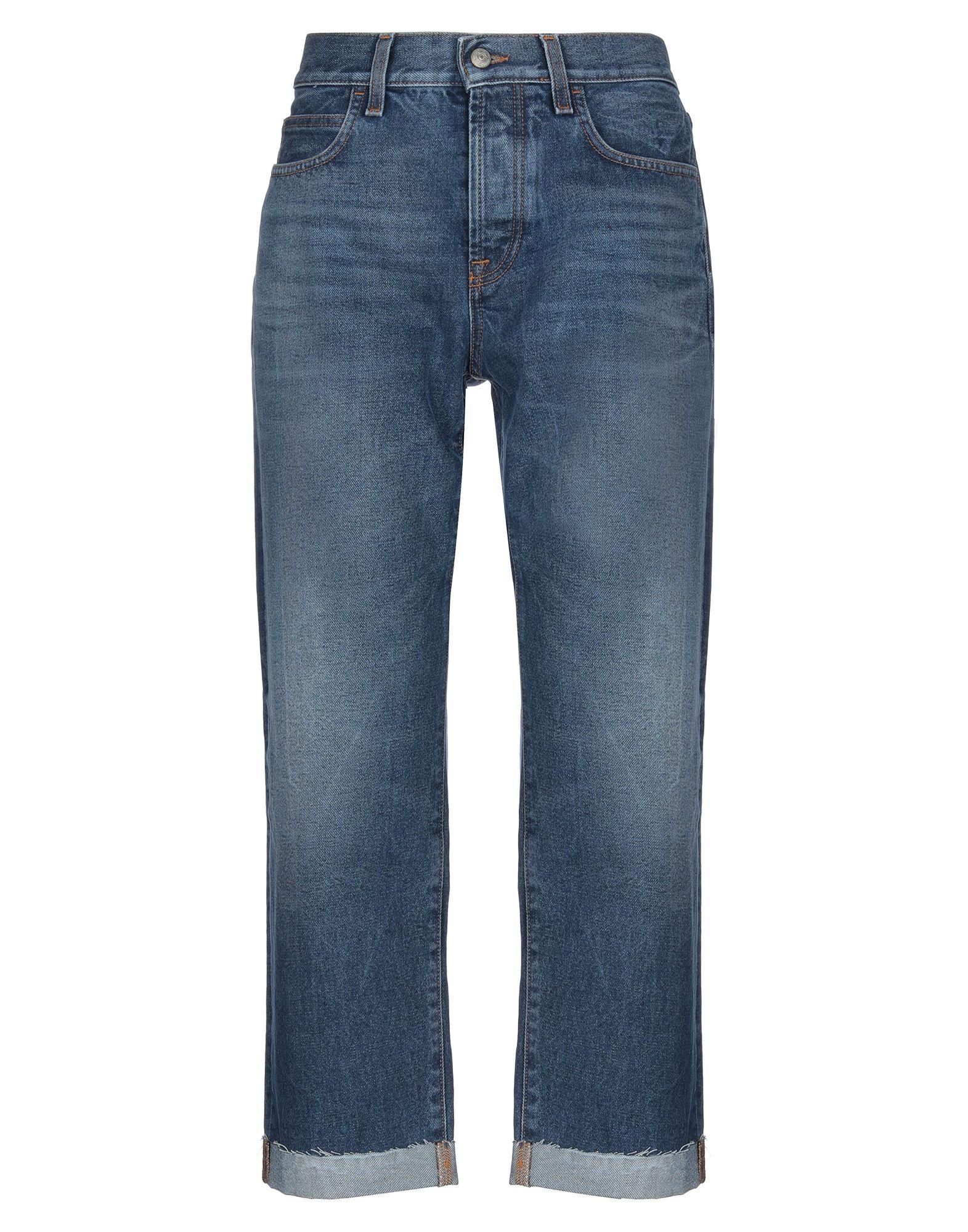 Фото - ROŸ ROGER'S Джинсовые брюки roÿ roger s джинсовые бермуды