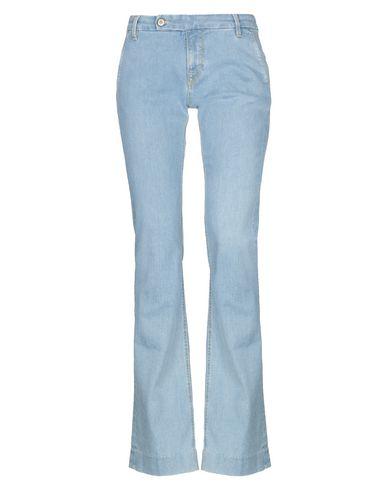 Джинсовые брюки TRUE NYC®