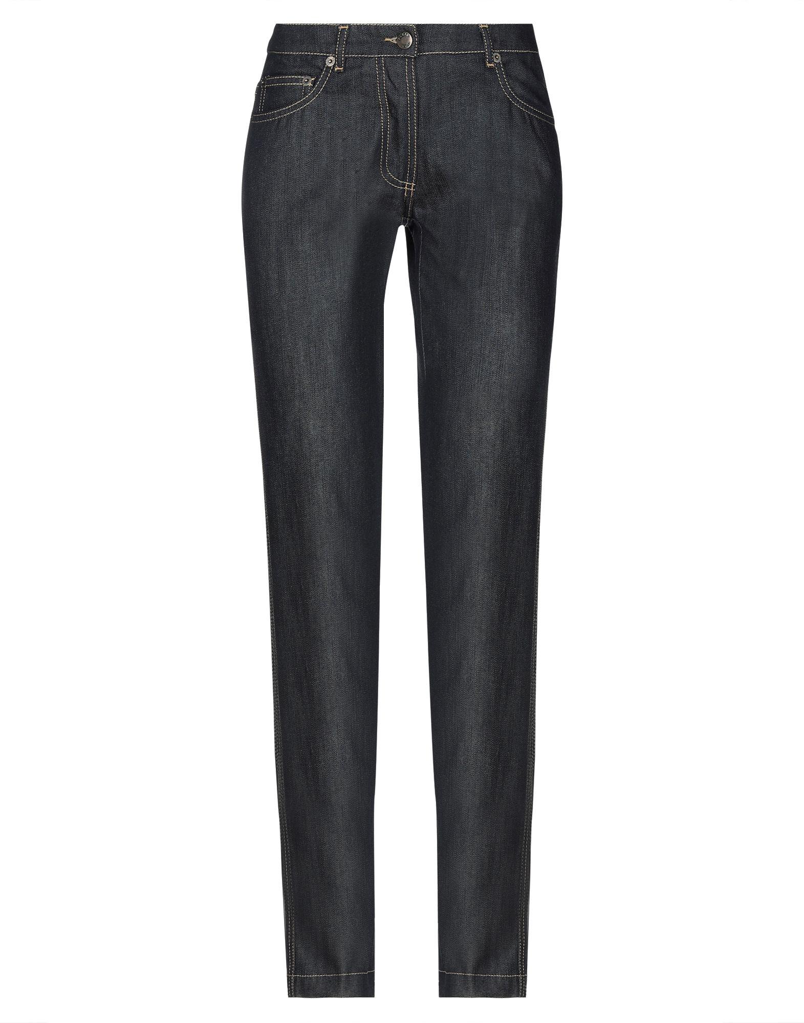 PLEIN SUD Джинсовые брюки plein sud джинсовые брюки