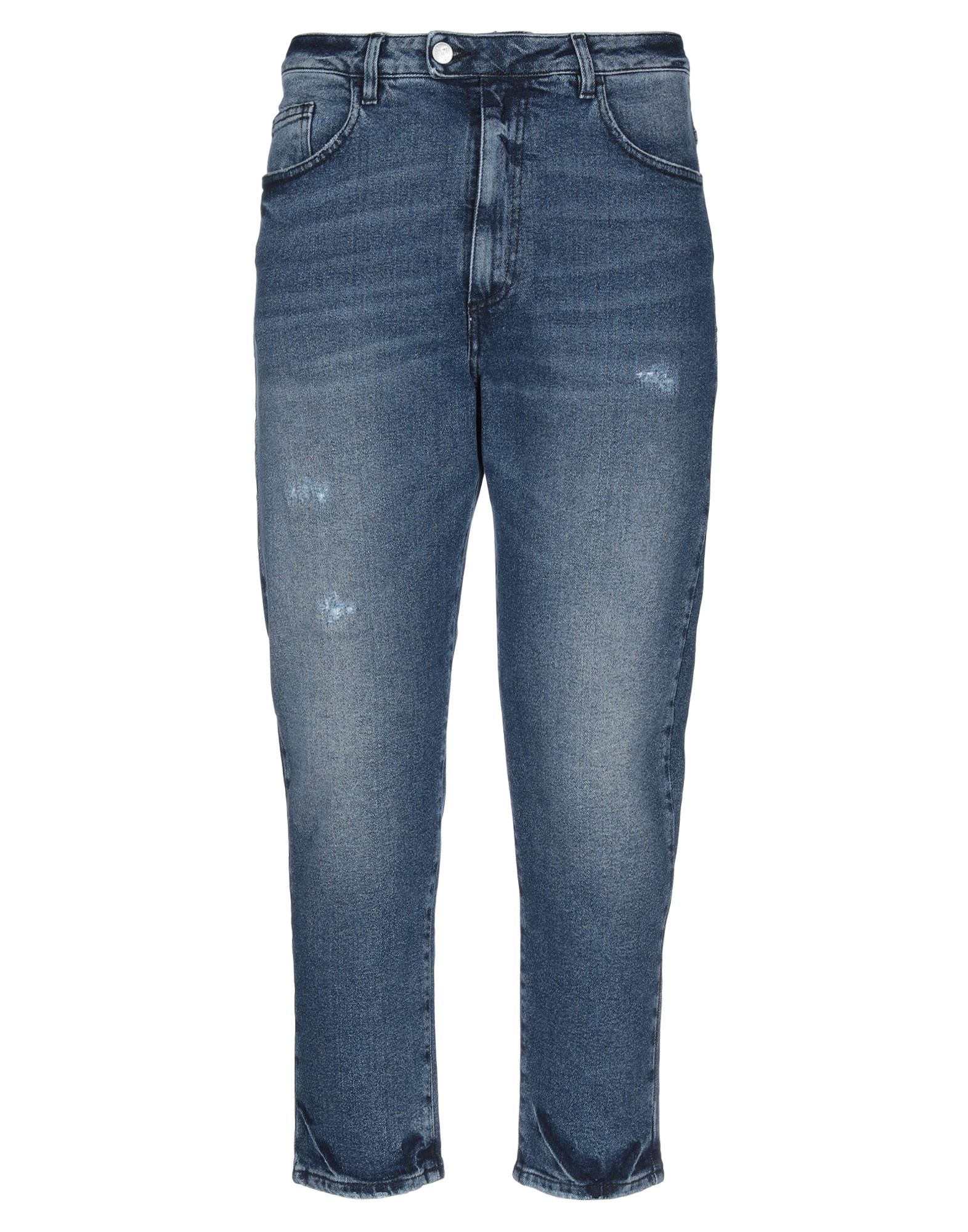 CHOICE Джинсовые брюки choice джинсовые брюки