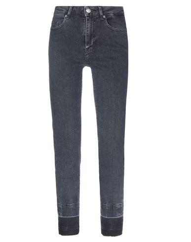 Джинсовые брюки BOSS HUGO BOSS