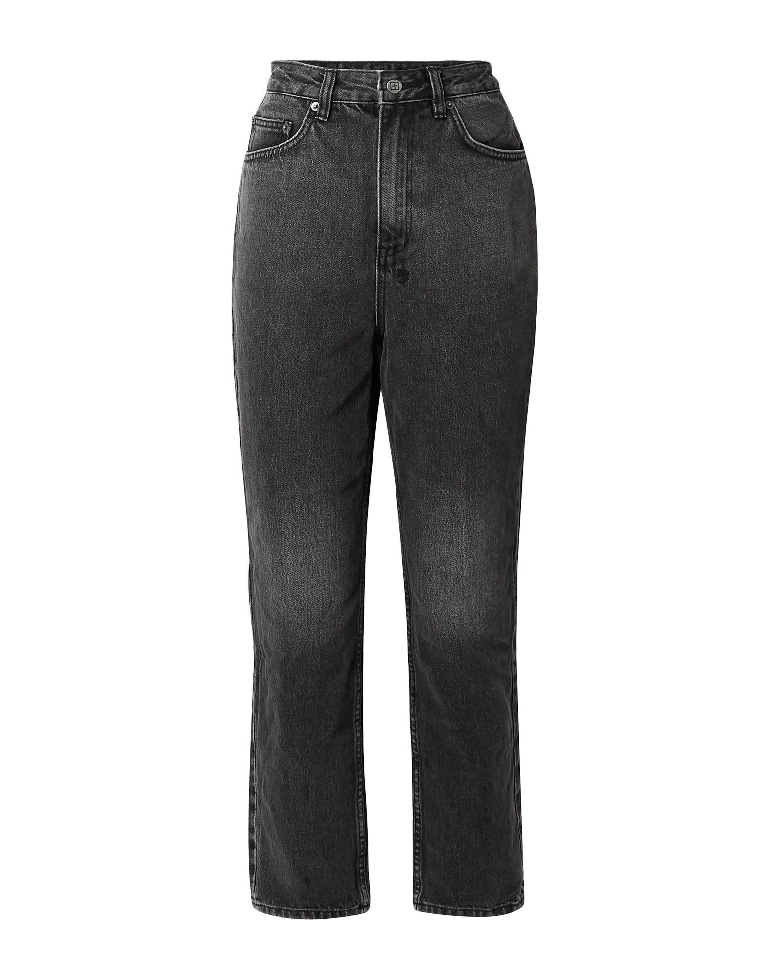 KSUBI Джинсовые брюки